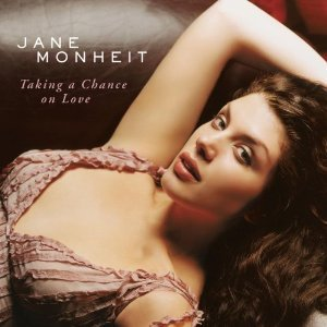 Jane_Monheit.jpg