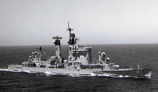 USS_Chicago_(CG-11).jpg