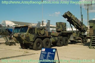 patriot_LS_launching_station_semitrailer_flatbed_M860A1_air_defense_missile_system_US-Army_United_States_640.jpg
