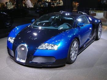 s-Bugatti_veyron_in_Tokyo.jpg