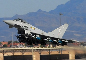 s-Eurofighter-NellisAFB-2008.jpg