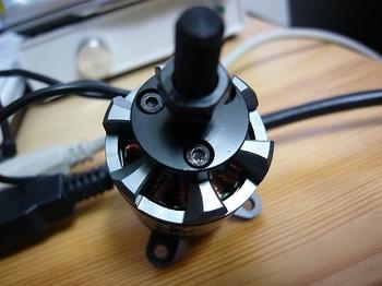 s-P1030520.jpg