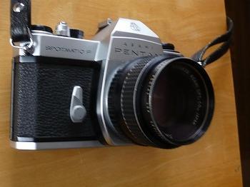 s-P1030956.jpg