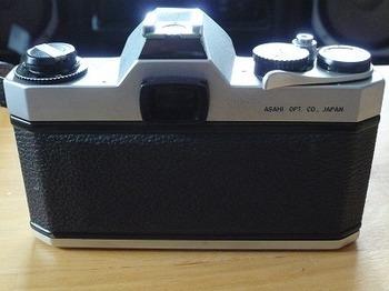 s-P1030960.jpg