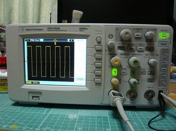 s-P1040320.jpg