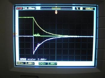 s-P1040351.jpg