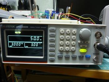 s-P1040398.jpg