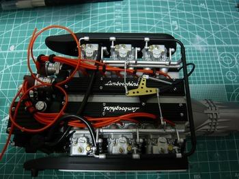s-P1040533.jpg