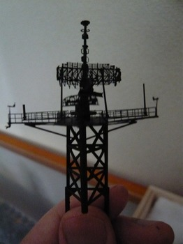 s-P1040664.jpg
