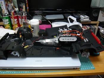 s-P1040706.jpg