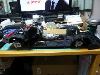 s-P1040728.jpg