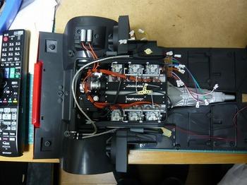 s-P1040729.jpg