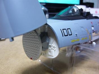 s-P1040751.jpg