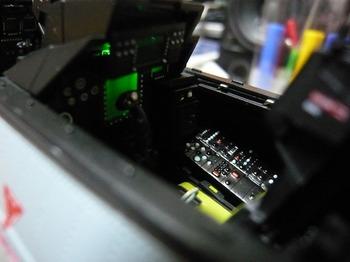 s-P1040752.jpg