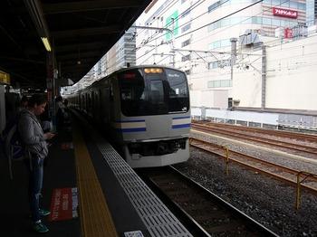 s-P1040910.jpg