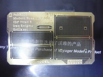 s-P1050059.jpg