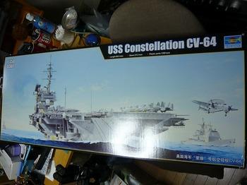 s-P1050081.jpg