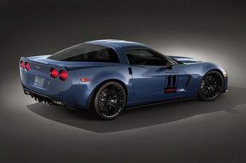 s-chevrolet-corvette-zr1-06.jpg