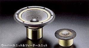 s-sx-500dolce(1).jpg
