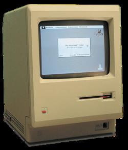 250px-Macintosh_128k_transparency.png