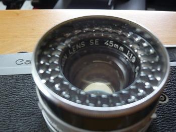 s-P1030941.jpg
