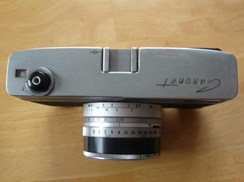 s-P1030945.jpg