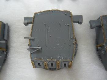 s-P1040653.jpg