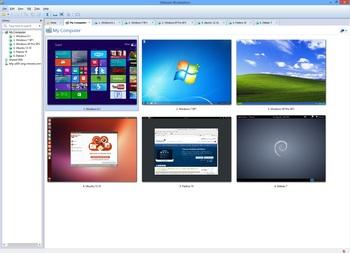 vmw-scrnsht-workstation-productivity-tn.jpg
